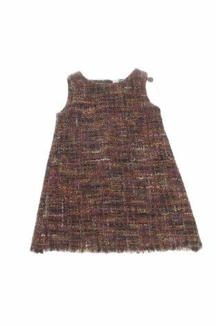 Rochie de copii Dolce & Gabbana