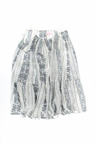 Детска рокля Zimmermann, Размер 4-5y/ 110-116 см, Цвят Бял, 100% памук, Цена 51,60лв.