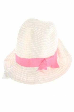Detská čiapka  Kiabi