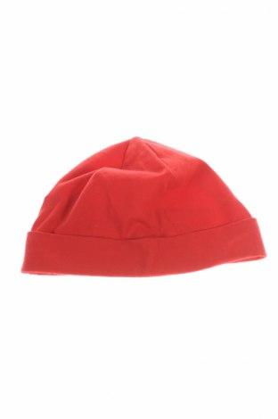 Detská čiapka  Maximo