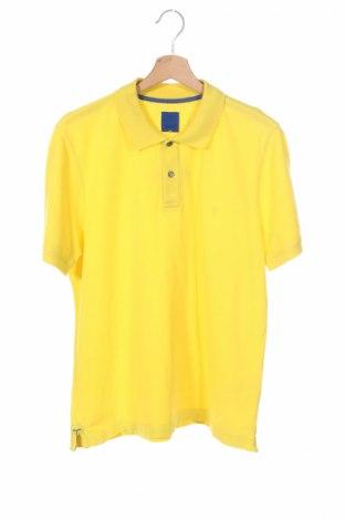 Παιδικό μπλουζάκι Joop!
