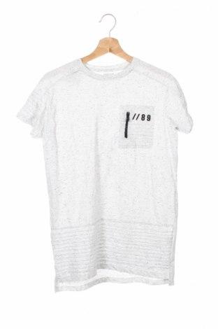 Detské tričko Primark