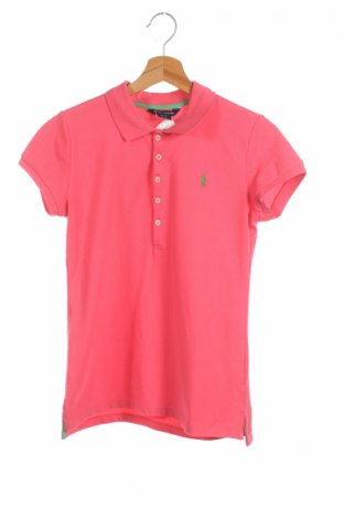 Παιδικό μπλουζάκι Ralph Lauren