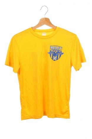 Dziecięcy T-shirt Sport-Tek