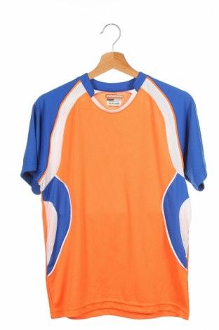 Dziecięcy T-shirt Sports