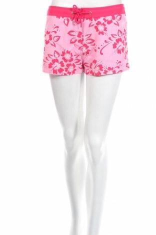 Detské krátke nohavice  Nkd