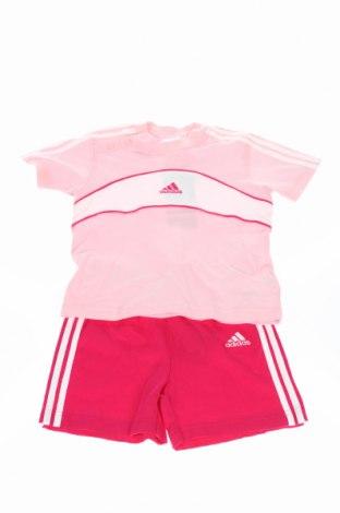Παιδικό συνολάκι Adidas