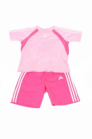 Detský komplet  Adidas