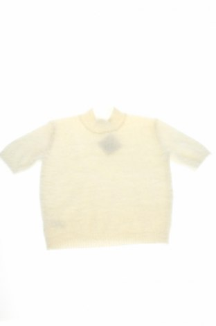 Παιδικό πουλόβερ Candy Couture