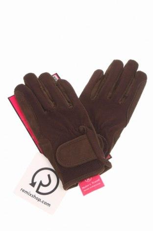 Detské rukavice  Riders Trend