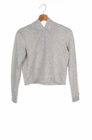 Gyerek sweatshirt H&M
