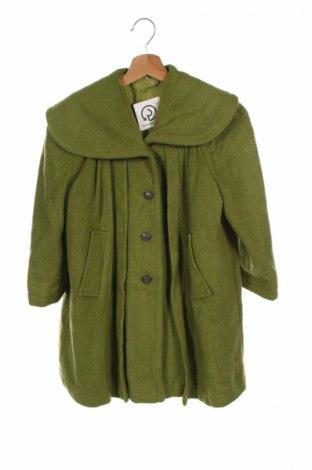 Detský kabát