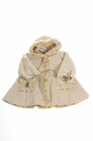 Detský kabát  Monnalisa Bebe'