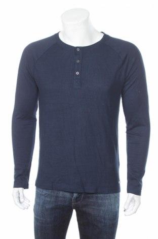 Ανδρική μπλούζα Edc By Esprit