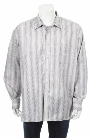 Pánska košeľa  Iventi