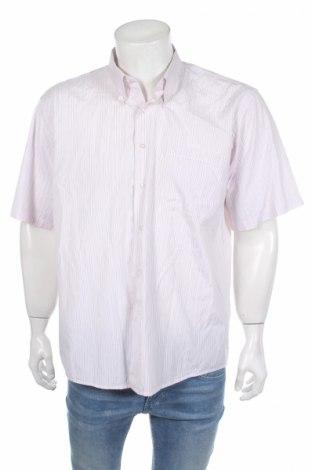 Pánska košeľa  L&l