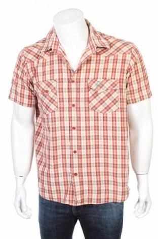 Мъжка риза Maui Wowie