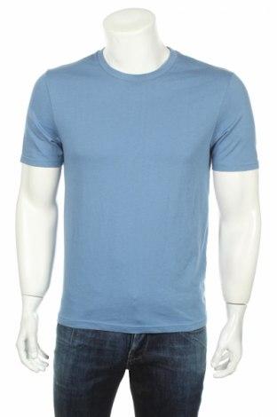Ανδρικό t-shirt Oxford NY