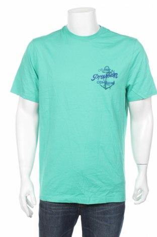 Ανδρικό t-shirt Ocean & Coast