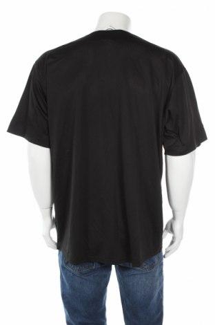 Męski T-shirt Alleson