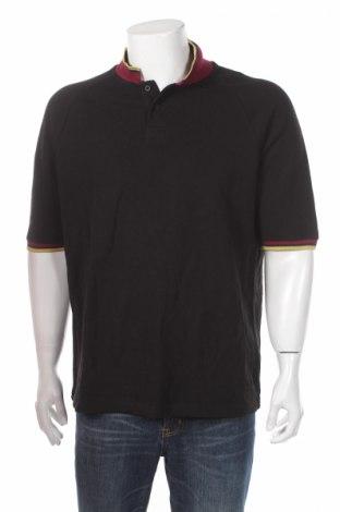 Pánske tričko  Asos