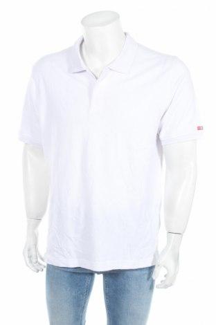 Ανδρικό t-shirt Castromen