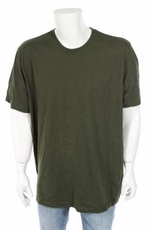 Pánske tričko  Cherokee