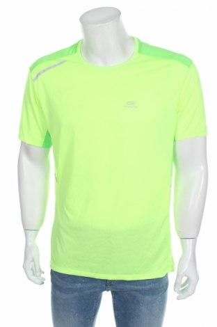 Pánske tričko  Decathlon