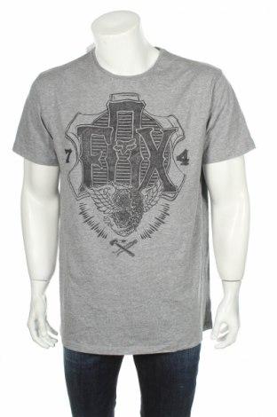 Ανδρικό t-shirt Fox
