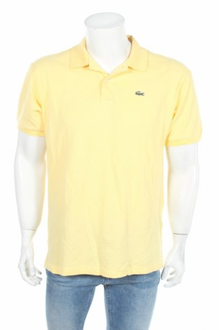 Pánske tričko  Lacoste