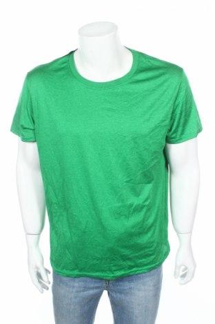 Męski T-shirt Sports