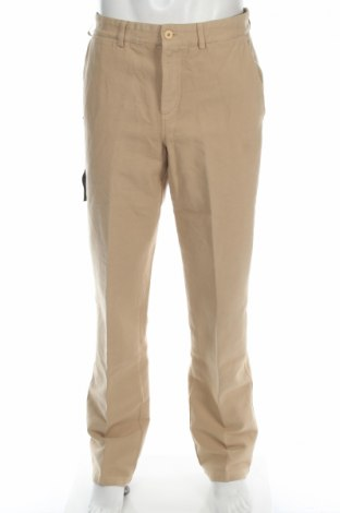 Pánske nohavice  Avirex