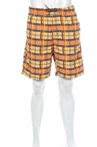 Pantaloni scurți de bărbați Crane Sports