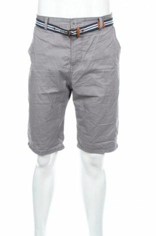 Ανδρικό κοντό παντελόνι Esprit