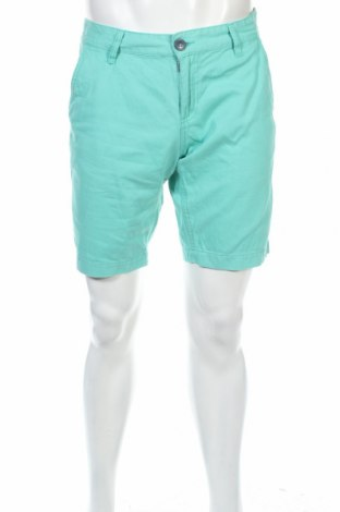 Ανδρικό κοντό παντελόνι Livergy