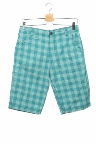 Detské krátke nohavice  Tom Tailor