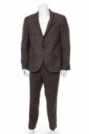 Ανδρικό κοστούμι Shelby & Sons