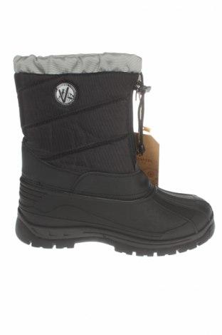 Pánske topánky Kimberfeel