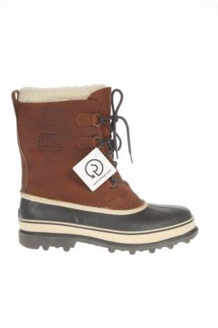 Ανδρικά παπούτσια Sorel