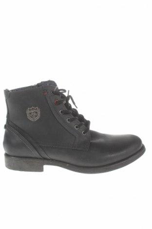 Ανδρικά παπούτσια U.S. Polo Assn.