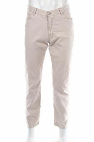 Мъжки панталон Celio