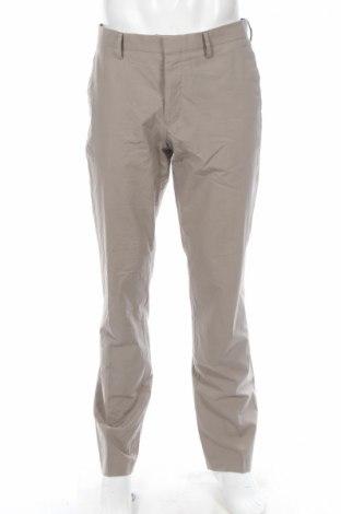Ανδρικό παντελόνι Cos