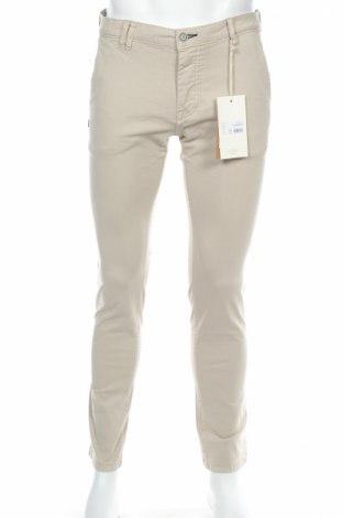 Мъжки панталон Gaudi Jeans