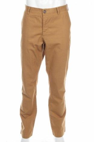 Męskie spodnie Louis Philippe