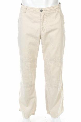 Мъжки панталон Sand Jeans