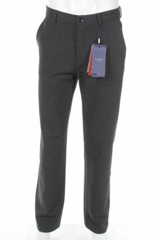 Мъжки панталон Trussardi Jeans