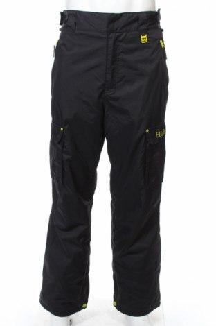Ανδρικό παντελόνι για χειμερινά σπορ Billabong