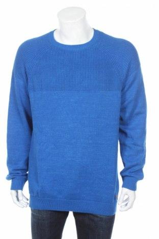 Pánsky sveter  Esprit