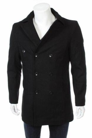 Palton de bărbați Devred 1902