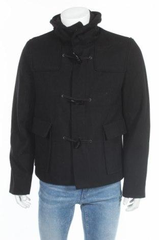 Palton de bărbați Devred